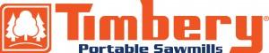 2013 Timbery Logo