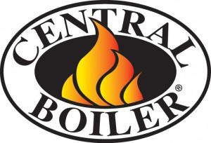 Central Boler