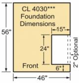 classic_found4030