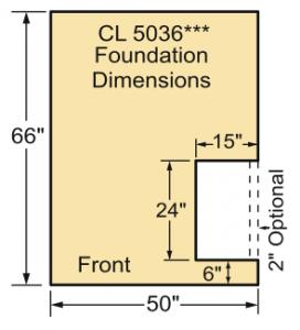 classic_found5036