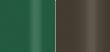 e-classic_color_greenbronze