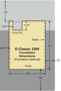 eclassic_found3200