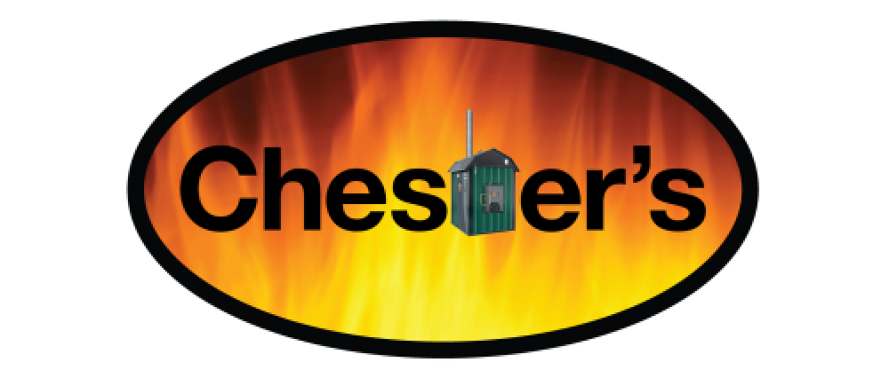 Chesher Brothers Inc | Frankford, Ontario